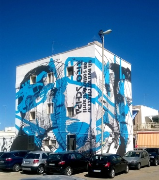 Chekos'art omaggio a Tito Schipa