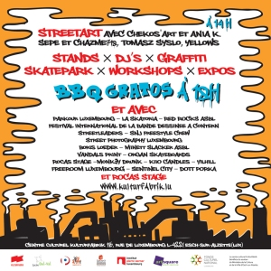 Urban_art_festival_verso