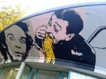 Vilelrupt, Chekos'art