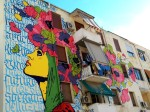 chekos'art davide il poeta