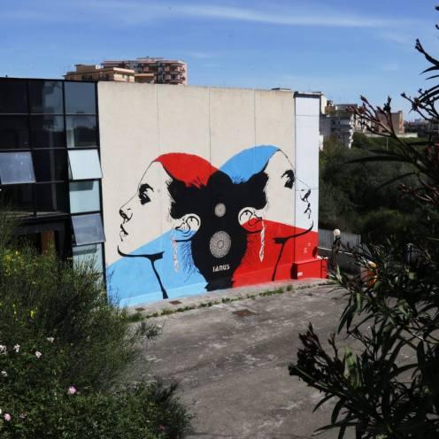 Chekos'art & Elkemi