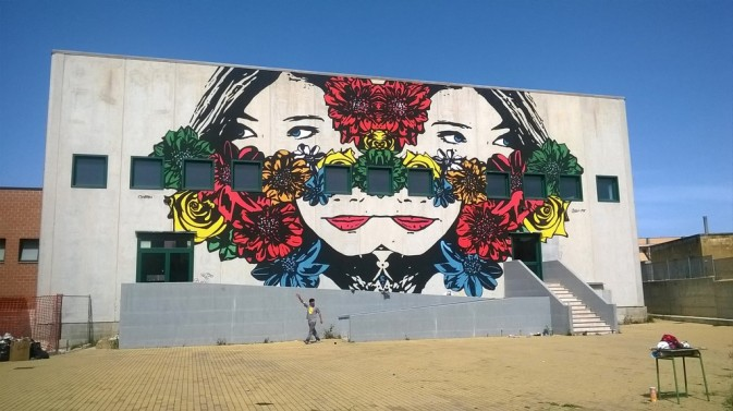 Chekos'art & Carlitops