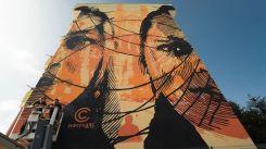 chekos'art