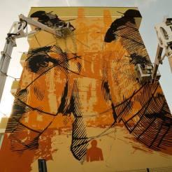 chekos'art MATERA 2016