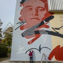 Chekos'art & CHEAP