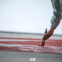 Chekos'art, Cheap