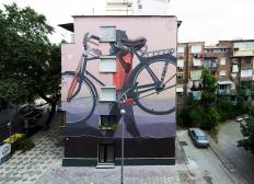 Artez_DontJudgeMe_Tirana_Albania_2018_05_mini