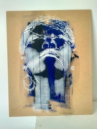 Chekos'art, optical series 2018 (11)