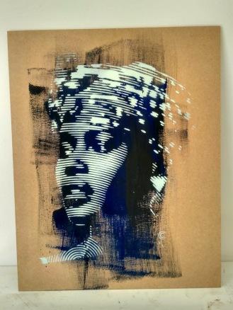 Chekos'art, optical series 2018 (14)