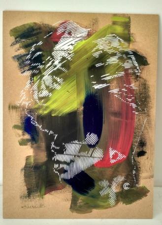 Chekos'art, optical series 2018 (18)