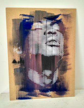 Chekos'art, optical series 2018 (19)
