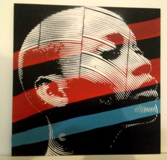 Chekos'art, optical series 2018 (2)