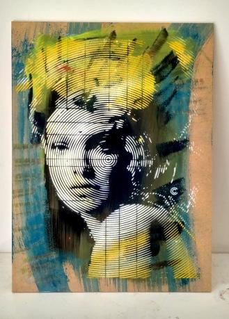 Chekos'art, optical series 2018 (21)