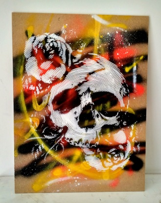 Chekos'art, optical series 2018 (26)