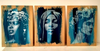 Chekos'art, optical series 2018 (28)