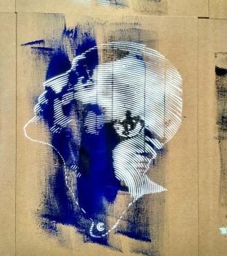 Chekos'art, optical series 2018 (29)