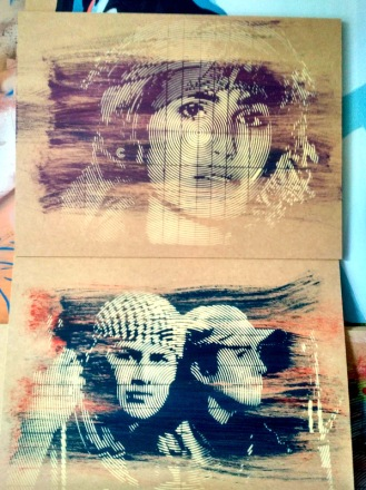 Chekos'art, optical series 2018 (5)