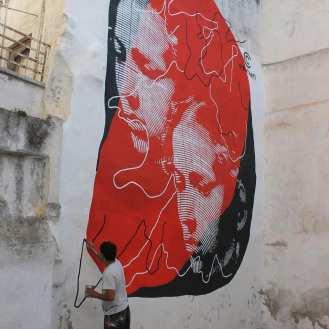 Giuditta, Chekos'art
