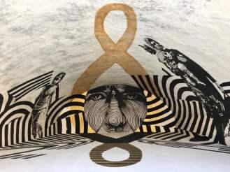 optical room Chekos'art