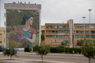 Dimitris Taxis for 167Bsteet, Lecce 2018 (2)