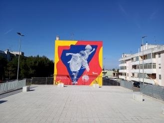 Carmiano Street Art (3)