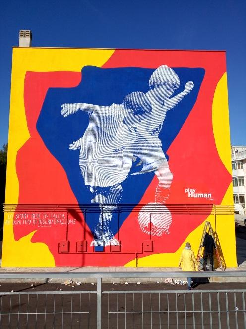 Carmiano Street Art (4)
