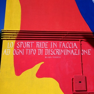 Carmiano Street Art (5)